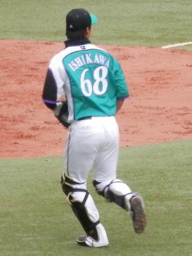 68石川亮