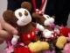 ディズニーアレンジメント「ミッキー&ミニー サンクスリース」 日比谷花壇2016母の日