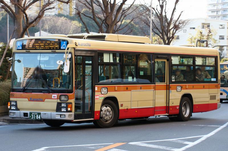 160126_IMG_8622_.jpg