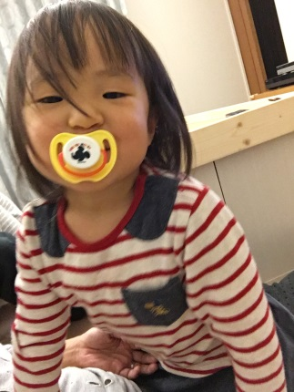 嵐丸 2015.12.14-4