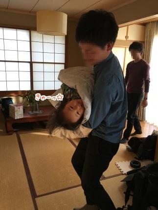嵐丸 2016.1.6-1