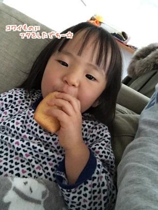 嵐丸 2016.1.11-3