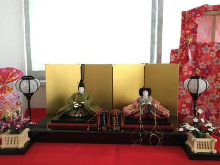 嵐丸 2016.3.3-2