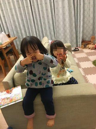 嵐丸 2016.3.11-3