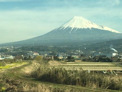 嵐丸 2016.3.31-5