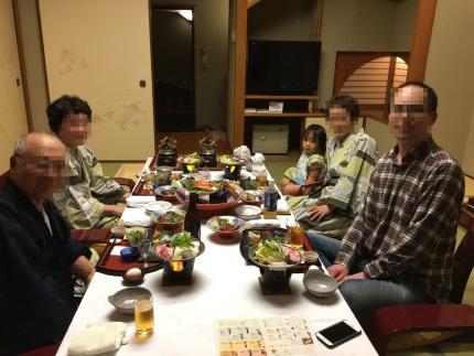 嵐丸 2016.4.3-10