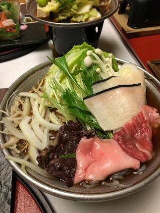 嵐丸 2016.4.3-9