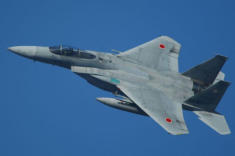 1602百里基地② (33)fc2