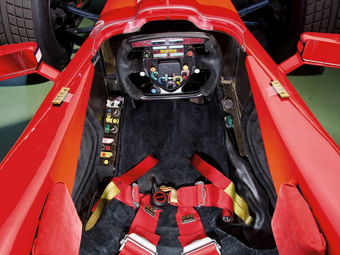 ferrari-f300-cars-1988-interior-f1-race-car-red-1400x1050.jpg