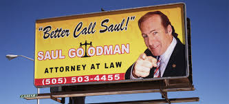 better call for saul