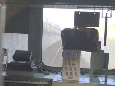 3連絡線走行中0117