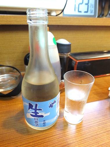 3福司生0226