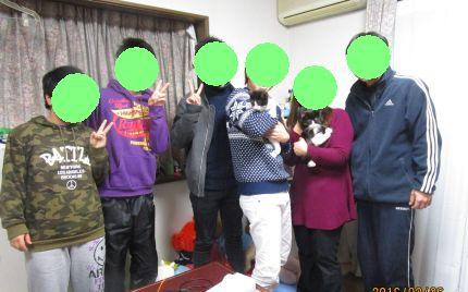 160226ユイタオお届け (17)
