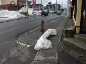 160221残雪