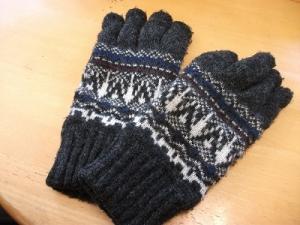 160224手袋