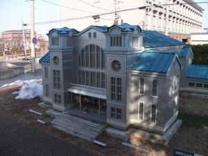 160317弘前市公会堂