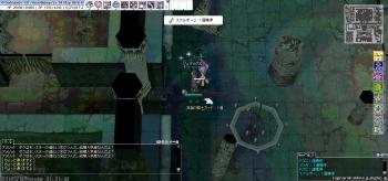 screenMimir024.jpg