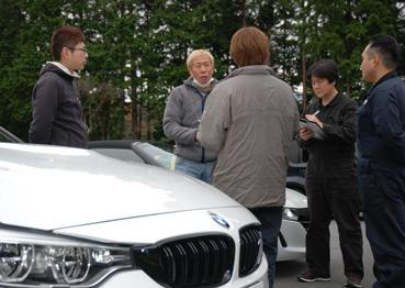 2015_12_箱根テスト3