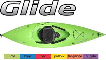 Glide-lime_convert_20160313104844.jpg