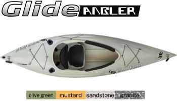 glideangler1_convert_20160313110037.jpg