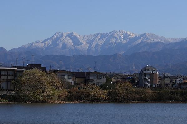 石鎚山冠雪 151218 04