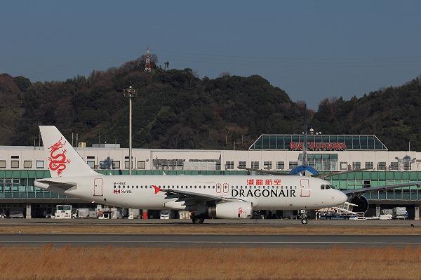 KA A320-232 B-HSE RJOM 151230 04