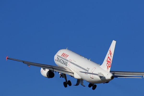 KA A320-232 B-HSE RJOM 151230 08