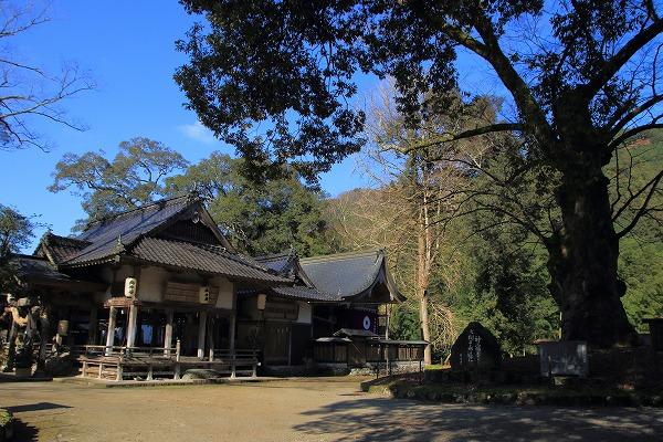 小田廣瀬神社 160101 02
