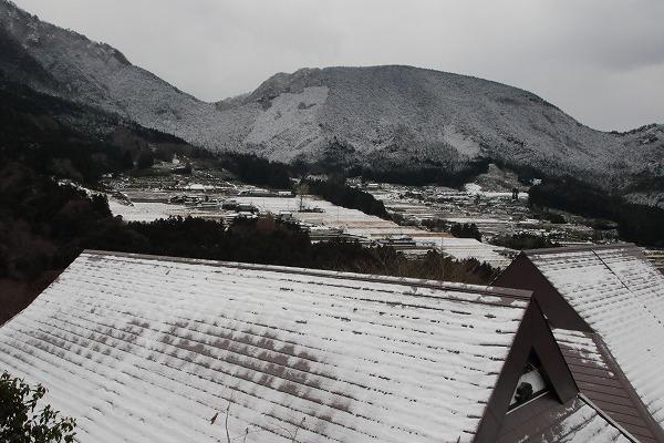 井内雪景色 160124 01