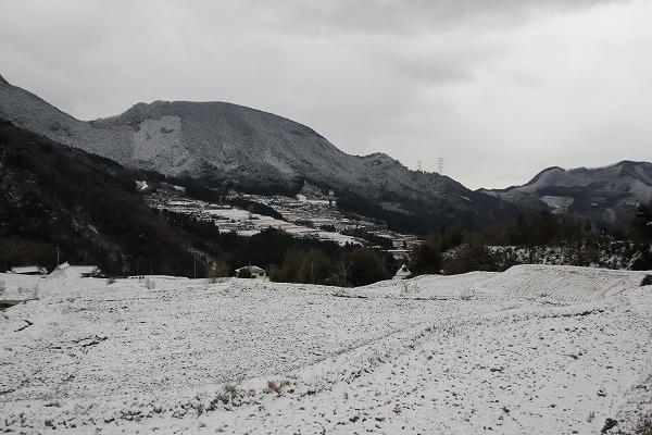井内雪景色 160124 02