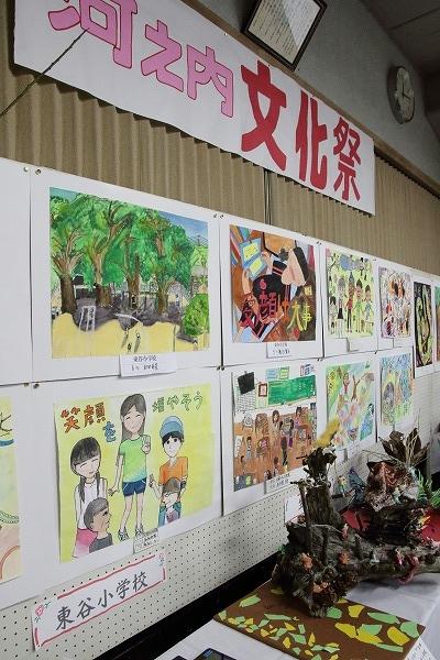 河之内文化祭 160130 025