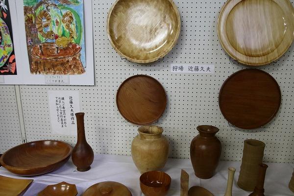 河之内文化祭 160130 086