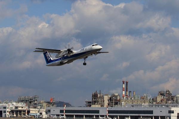 EH DHC-8-402Q JA462A RJOM 160208 02