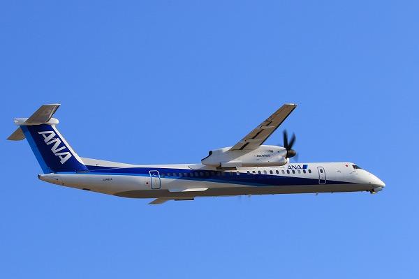 EH DHC-8-402Q JA462A RJOM 160208 03