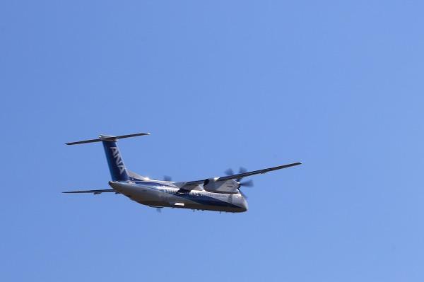 EH DHC-8-402Q JA462A RJOM 160208 04