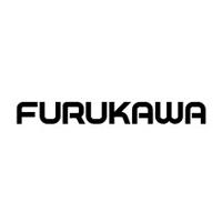 FURUKAWAロゴ