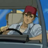 アニメドライバー