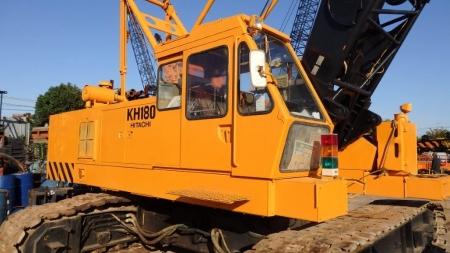 KH180-3ED