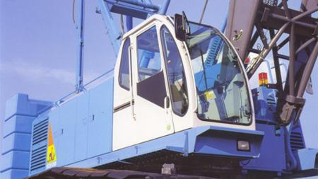 SCX1200
