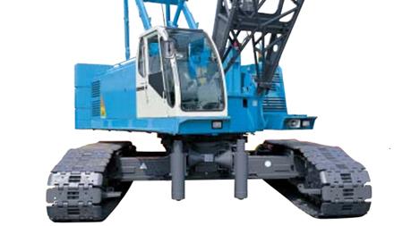 SCX900-1