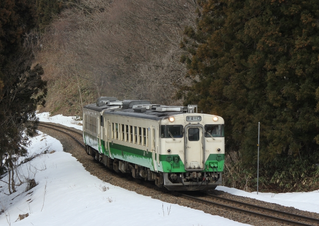 28-03-12 桧原 can 078 (640x453)