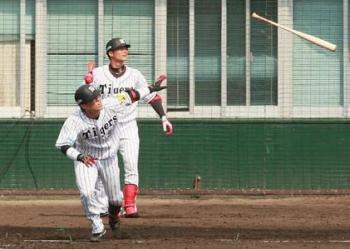 絵日記2・17陽川