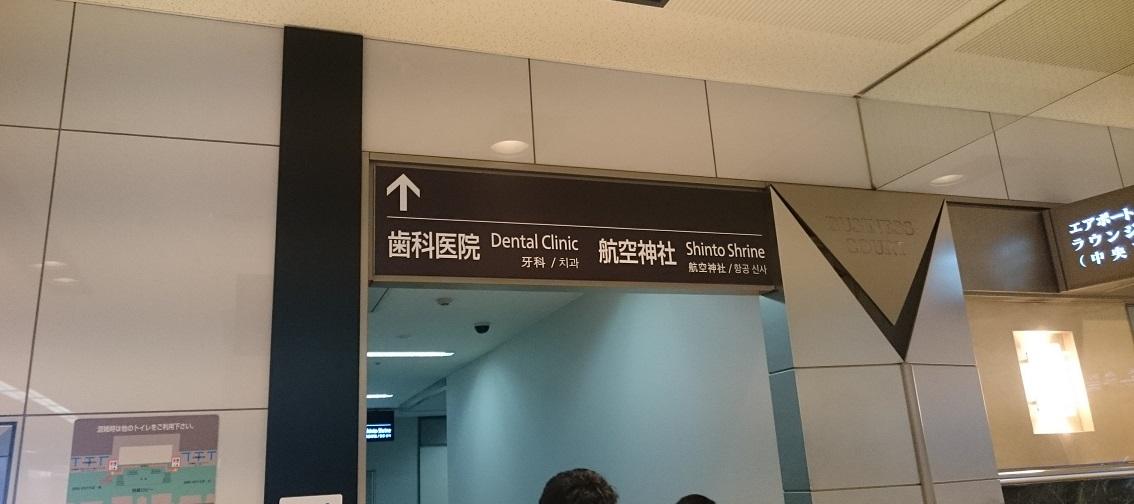 DSC_2677.jpg