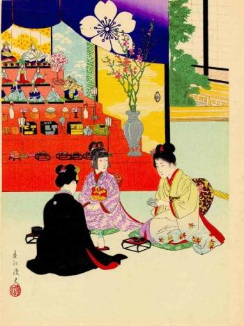 hina0-95-44-7-Shuntei_Miyagawa.jpg