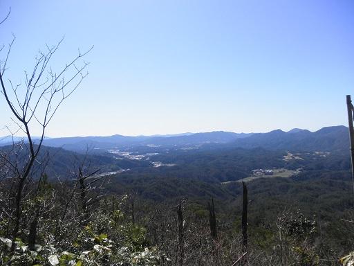 日野山15