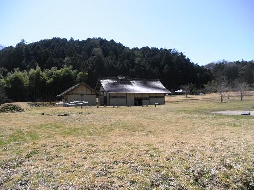 日野山35