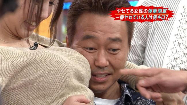 mimuramasakazu