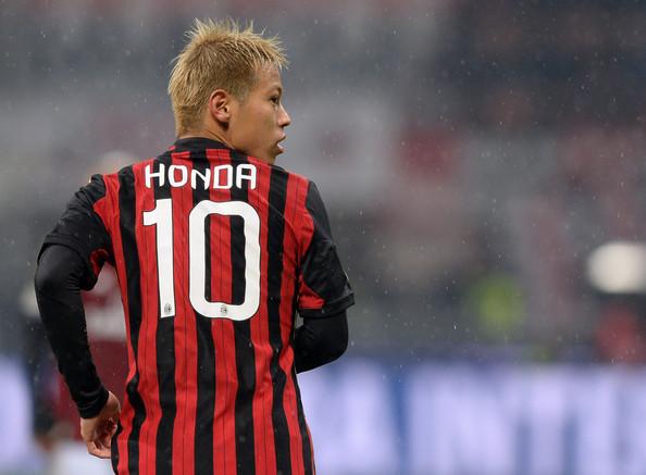 Keisuke-Honda-AC-Milan-v-Hellas-Verona-FC-yJaH0snWBHbl.jpg