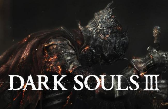 darksouls-3.jpg