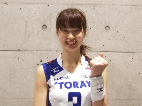 news_saorikimura_pic1.jpg